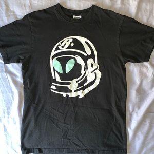 Billionaire Boys Club Alien T-Shirt